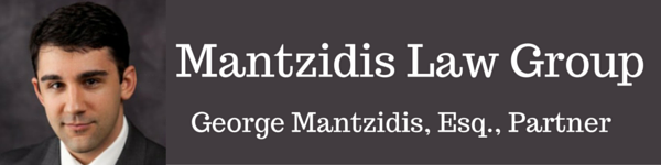 Mantzidis Law Group